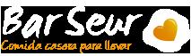 Bar Comedor SEUR Logo